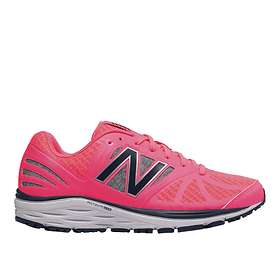 New Balance 770v5 (Women's)
