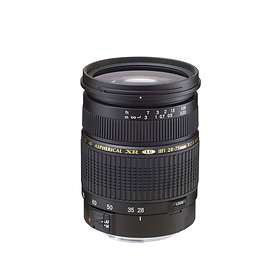 Tamron AF SP 28-75/2.8 XR Di for Nikon