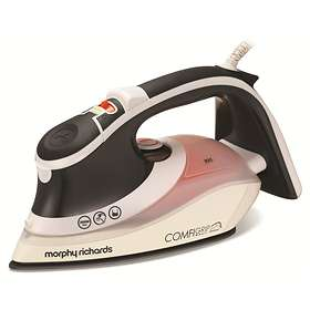 Morphy Richards 301019