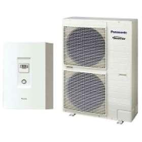 Panasonic WH-SXC09F3E5 / WH-UX09FE5