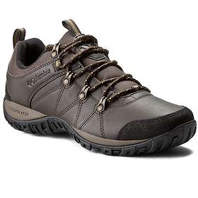 Columbia Peakfreak Venture WP (Men's)