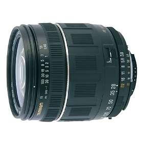 Tamron AF 28-200/3,8-5,6 ASL XR for Sony A
