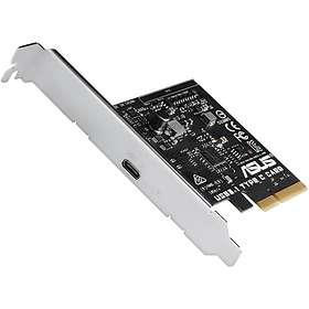 Asus USB 3.1 Type-C