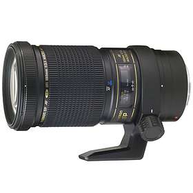 Tamron AF SP 180/3,5 Di LD (IF) Macro 1:1 do Sony A