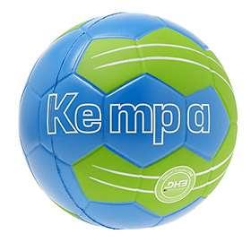 Kempa Pro-X Soft Profile
