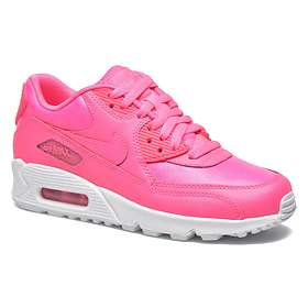 new product f74a3 8802e Nike Air Max 90 LTR (Unisex)