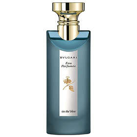 BVLGARI Eau Parfumee Au The Bleu edc 75ml