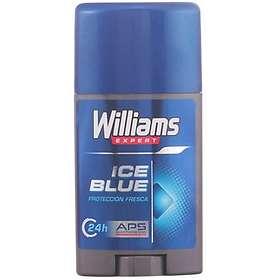 Williams Expert Ice Blue Deo Stick 75ml