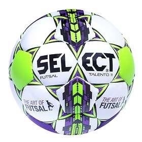 Select Sport Futsal Talento 11 17/18