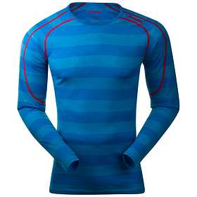 Bergans Soleie LS Shirt (Herre)