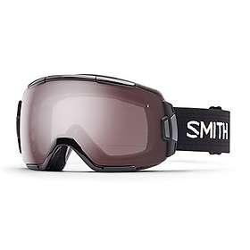 Smith Optics Vice Photochromic