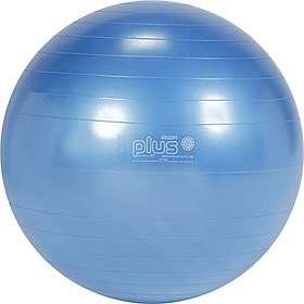 Gymnic Fit-Ball Classic Plus Gym Ball 65cm