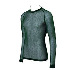 Brynje Super Thermo LS Shirt (Unisex)