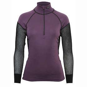 2d80e24e Best pris på Brynje Wool Thermo LS Shirt W/Zip (Dame) Ullundertøy og ...