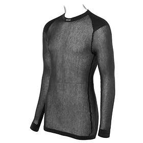 Brynje Wool Thermo LS Shirt W/Inlay (Unisex)