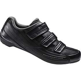 Shimano SH-RP2 (Homme)
