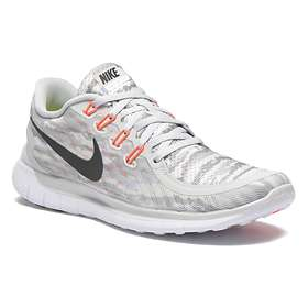 6b3f86635e5395 Find the best price on Nike Free 5.0 Print 2015 (Men s)