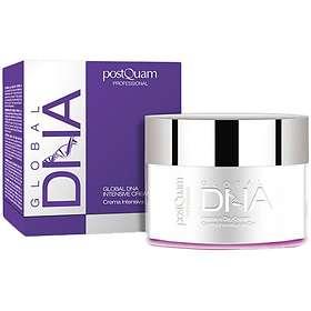 PostQuam DNA Intensive Day Cream 50ml