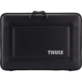Thule Gauntlet 3.0 MacBook Sleeve 15""