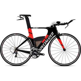 Specialized Shiv Expert 2016
