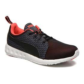 50bbcbf7fb5b Find the best price on Puma Carson Runner Knit (Women s)
