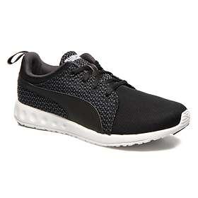 887d7c5bd384 Find the best price on Puma Carson Runner Knit 188150 (Men s ...