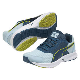 105d9a9fe30 Find the best price on Puma Descendant v3 (Women s)