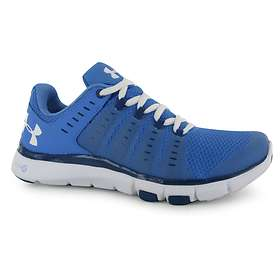 Under Armour Micro G Limitless TR (Dame)