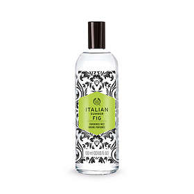 The Body Shop Italian Summer Fig Body Mist 100ml