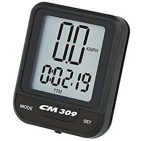 CicloSport Blackline CM 309
