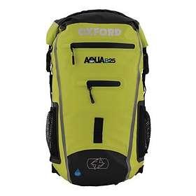 Oxford Products Aqua B25 Back Pack
