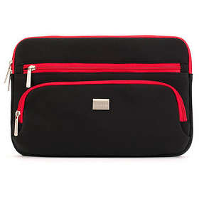 Griffin Zippered Carry Case Chromebook 11.6""