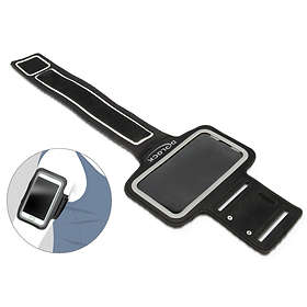 DeLock Sport Armband for Smartphone