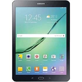 Samsung Galaxy Tab S2 9.7 SM-T815 32Go