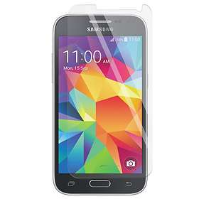 Panzer Tempered Glass Screen Protector for Samsung Galaxy Core Prime