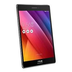 Asus ZenPad S 8.0 Z580C 16GB