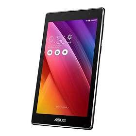 Asus ZenPad C 7.0 Z170C 16Go