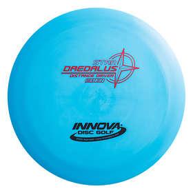 Innova Disc Golf Star Daedalus