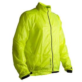 B'Twin Ultralight Wind Jacket (Herr)