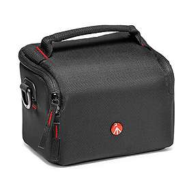 Manfrotto Compact System Camera Bag