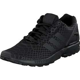 purchase cheap b7e89 b730b Adidas Originals ZX Flux Techfit (Unisex)