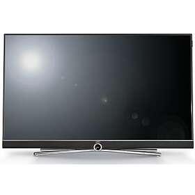 Storico dei prezzi di Loewe Connect 48 UHD | Trova il miglior prezzo ...