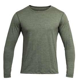 Devold Breeze LS Shirt (Miesten)