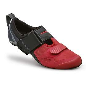 Specialized Trivent SC (Men's)