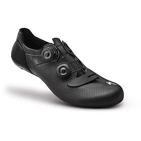 Specialized S-Works 6 Road (Men's)