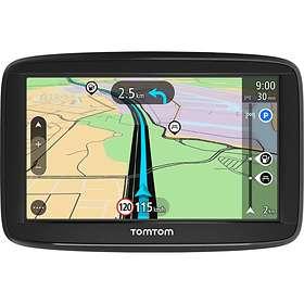 TomTom GPS Navigator 5