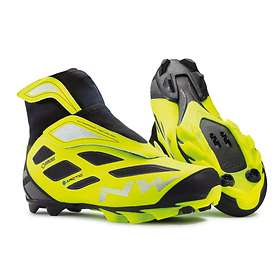 Northwave Celsius Arctic 2 GTX (Men's)