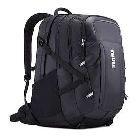 Thule EnRoute Escort 2 Daypack