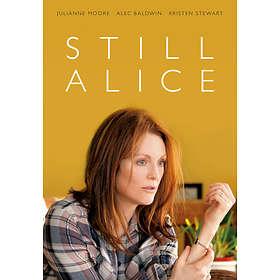 Still Alice (HD)