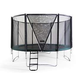 Trampolin Specialisten Fly with Safety Net 430cm